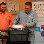 Ag Retailers Meet Customer Demand For Fast, Accurate Conservation Planning Tools