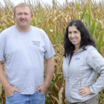 California Investors Become Passionate Stewards of Iowa Farm Land